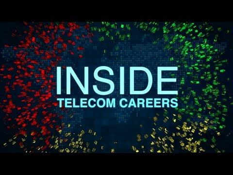 Warriors For Wireless - Inside Telecom Careers Episode 10