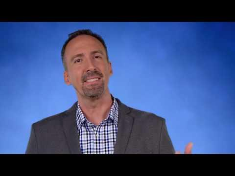 Cloud Management Minute: The Hybrid IT Advantage