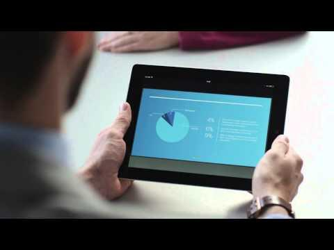 Share Content On Your Mobile Devices With Intelligent Proximity