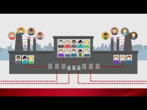 Customer Engagement OnAvayaTM Powered By Google Cloud Platform Solution Overview