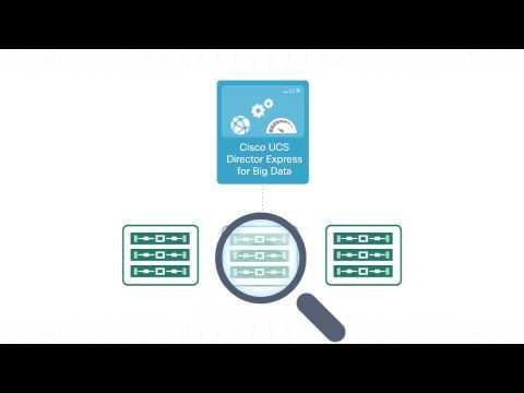 Automate Hadoop Cluster Deployment