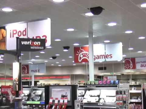 Circuit City Store Closings To Impact Verizon, Virgin